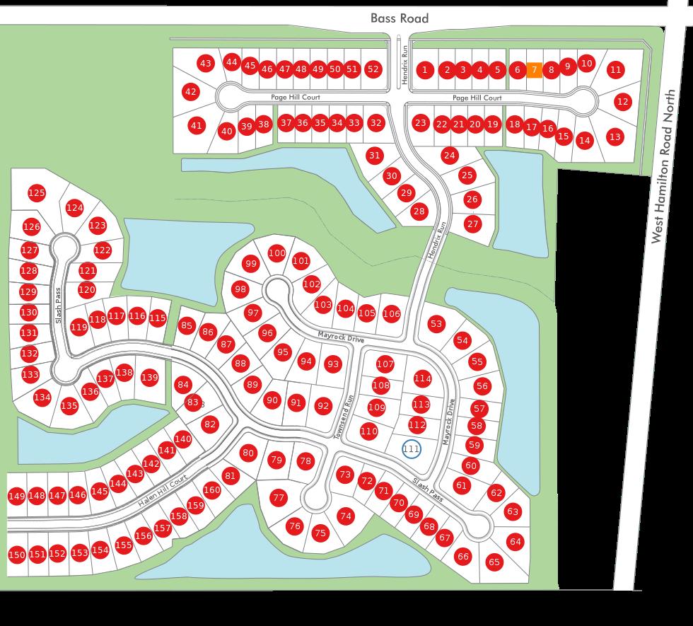 Greyhawk Map